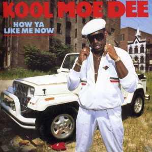 kool-moe-dee-cover-620x620