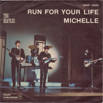 the-beatles-run-for-your-life-parlophon