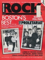 BostonRockMagazine_47cover