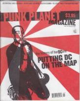 punk_planet_41
