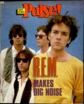 rem-pulse