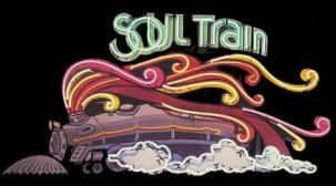 soultrain1
