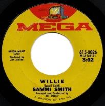 S Smith B